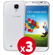 Nagroda Samsung Galaxy S4