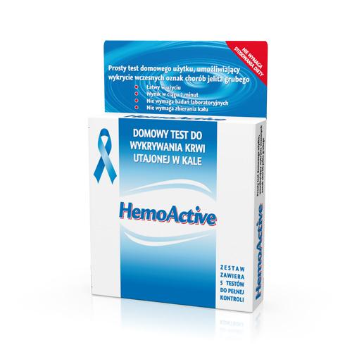 HemoActive