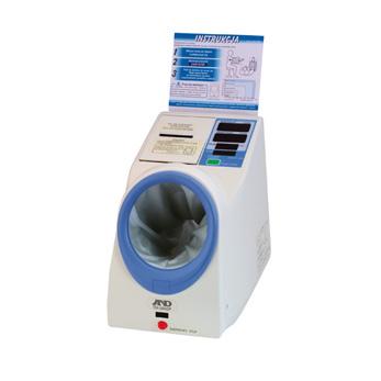 Ciśnieniomierz stacjonarny TM 2655 P