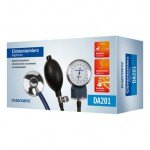 Ciśnieniomierz Diagnostic DA201
