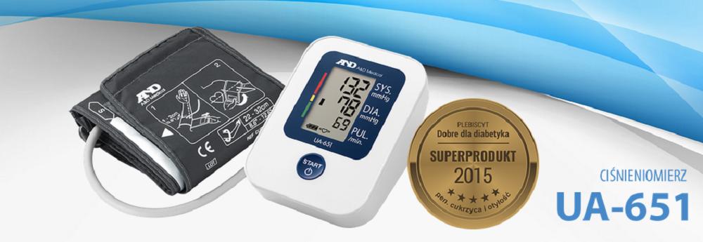 Czy Twój aparat -ciśnieniomierz rtęciowy jest dokładny?