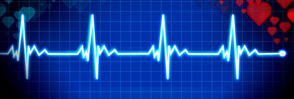 Nadciśnienie tętnicze - objawy - przyczyny - leczenie