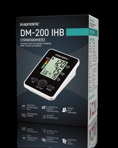 DM-200 IHB 2015 (2)