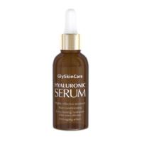 Serum z kwasem hialuronowym (30 ml)