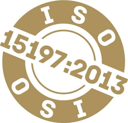 ISO_15197
