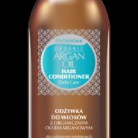 Odżywka do włosów z olejem arganowym – Argan Oil Hair Conditioner.