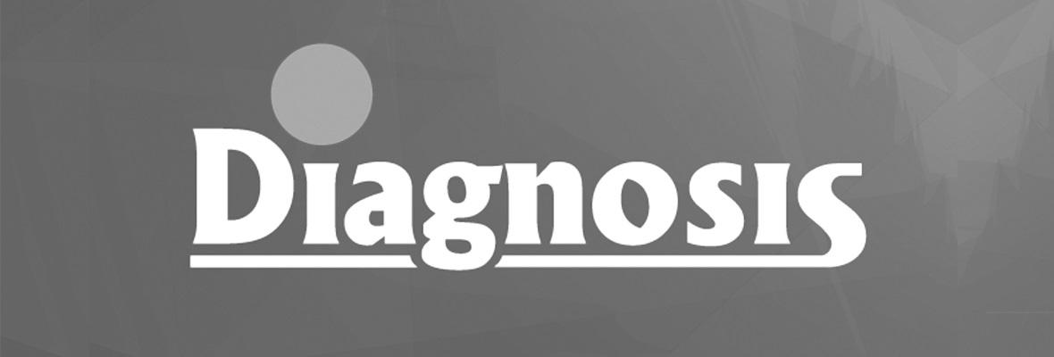 diagnosis_edukacja