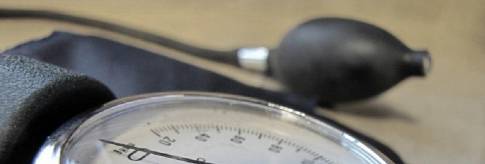 Jak prawidłowo mierzyć ciśnienie krwi?