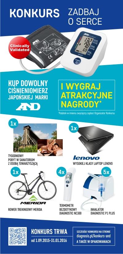 ulotka konkurs AND 2015
