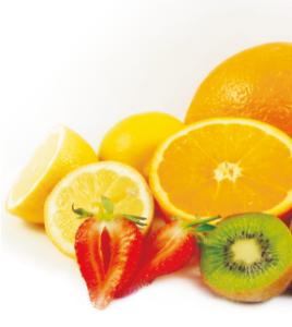 owoce AlergenFood90