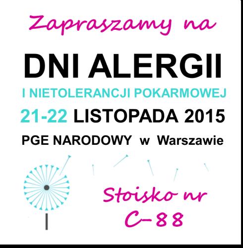 DIAGNOSIS_zaproszenie_elektroniczne
