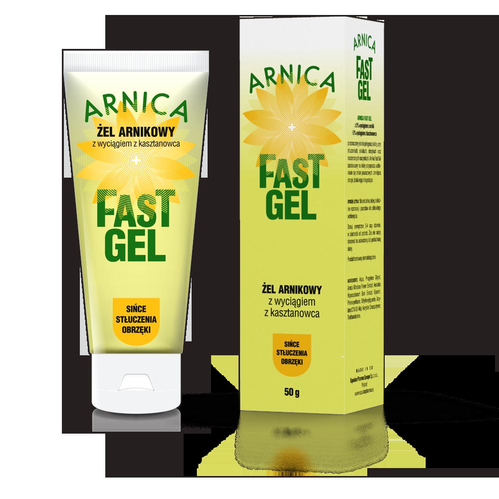 arnica_fast_gel_pl