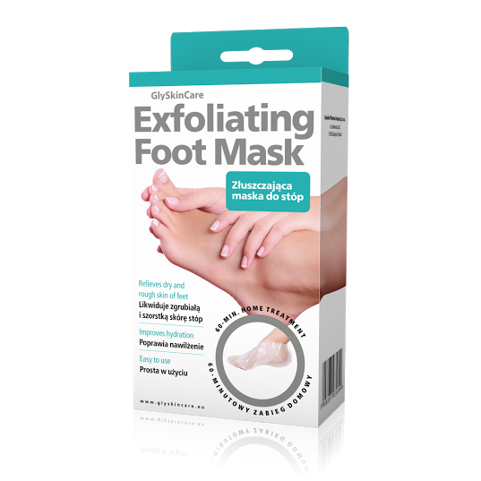 exfoliating_foot_mask