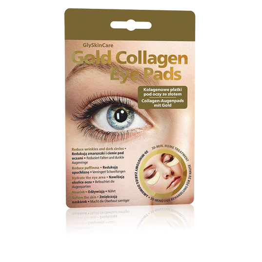 gold_collagen_eye_pads