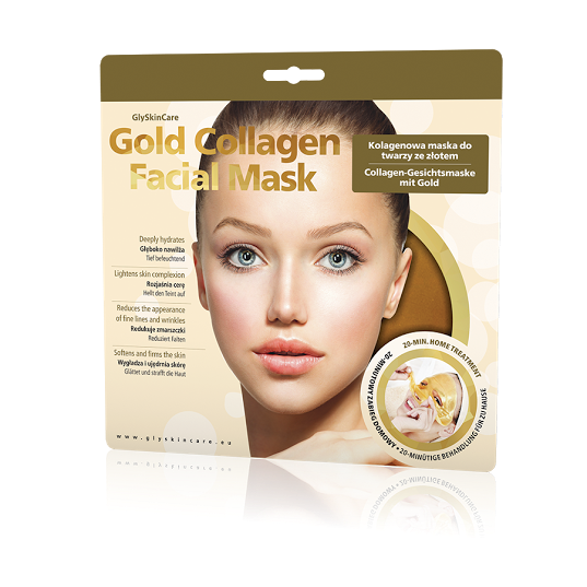 gold_collagen_facial_mask