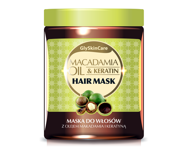 macadamia_oil_hair_mask