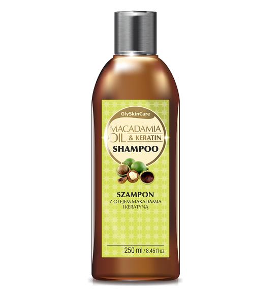 macadamia_oil_shampoo_250