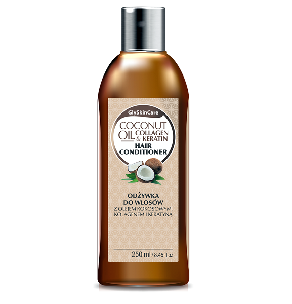coconut_oil_hair_conditioner_250