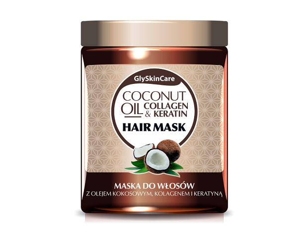 coconut_oil_hair_mask_300