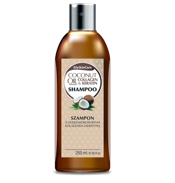 coconut_oil_shampoo_250