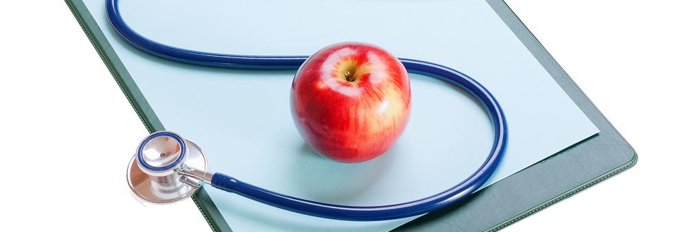 Jakie są pierwsze objawy cukrzycy? Jak rozpoznać cukrzycę?