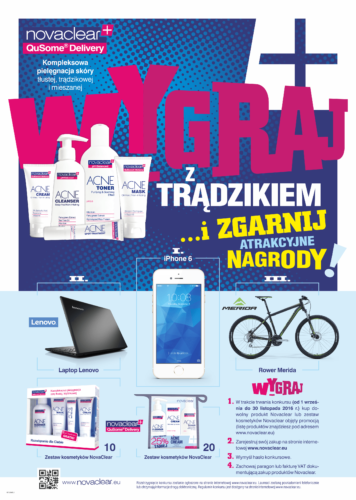 novaclear_konkurs_plakat-fs8