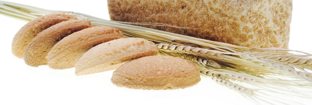 Zawartość węglowodanów w diecie cukrzycowej