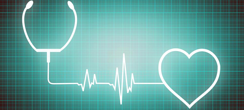 Fakty i mity o nadciśnieniu tętniczym