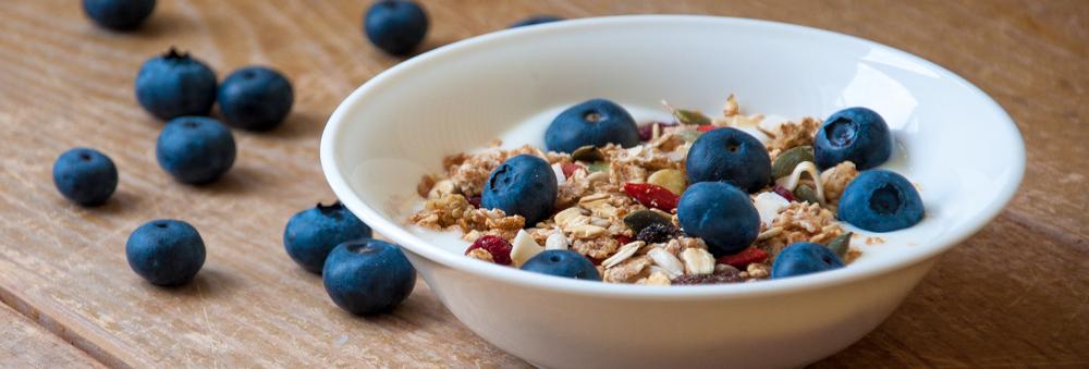Śniadanie dla cukrzyka - Znaczenie posiłku bazowego dla pozyskania lepszej równowagi cukrowej i unikania niedocukrzeń