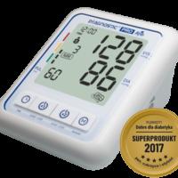Ciśnieniomierz naramienny Diagnostic ProAfib