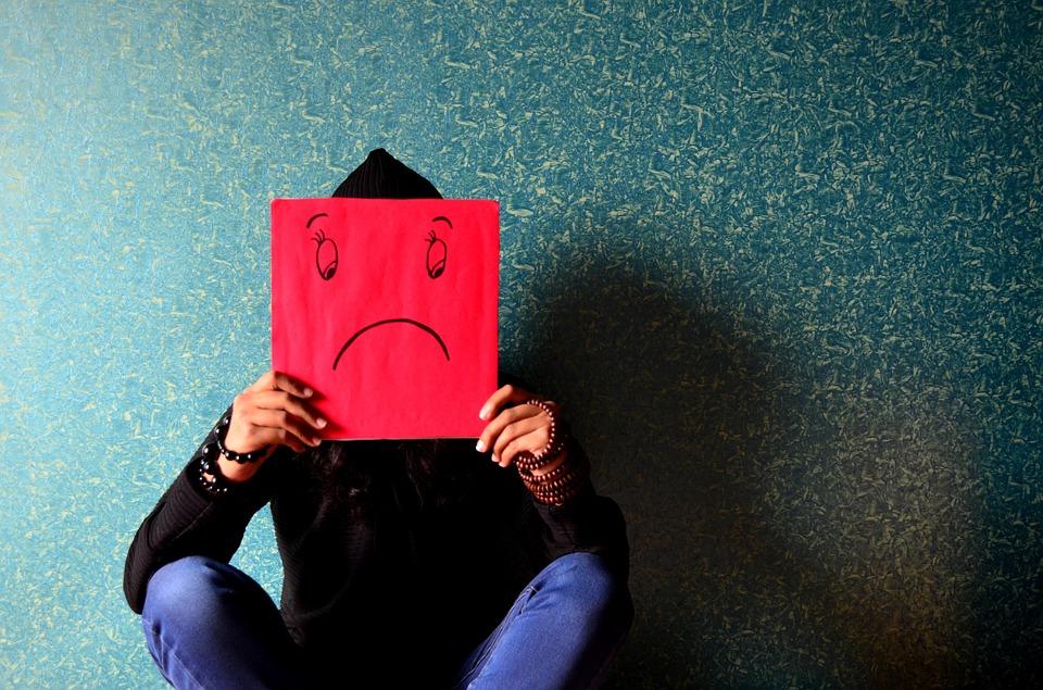 Co jest dobre na stres? Poznaj 5 produktów, które go zwalczą