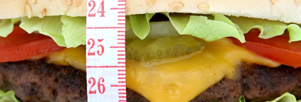 Czy otyłość prowadzi do cukrzycy? Otyłość a cukrzyca.