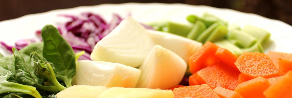 Czym jest indeks glikemiczny IG i na czym polega dieta glikemiczna?