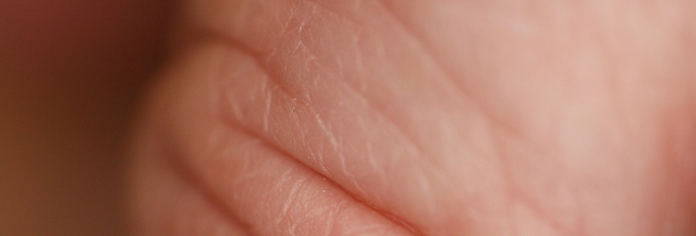 5 sposobów, które spowolnią starzenie się skóry