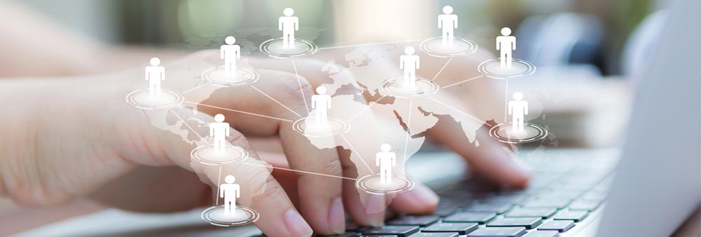 Profilaktyka przez internet – czy to ma sens?