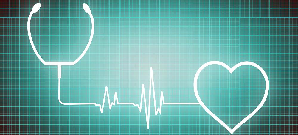 EKG zawsze przy sobie, czy to możliwe?