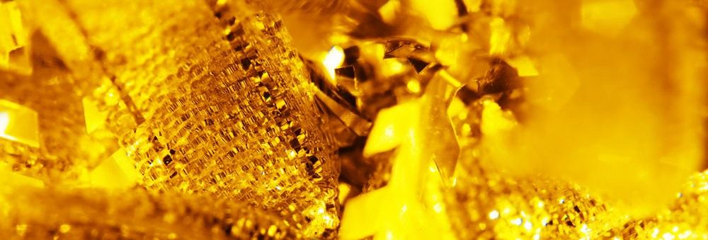 Kosmetyki do twarzy ze złotem – dlaczego warto?