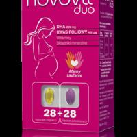 Novovit Duo