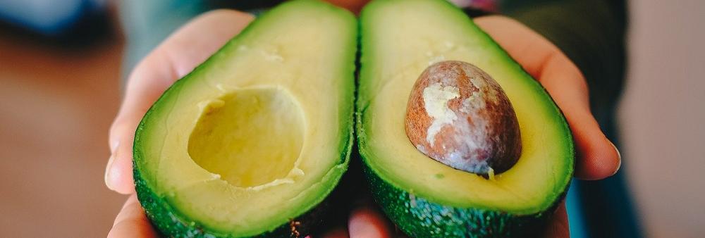 Cukrzyca ciążowa a dieta - jak powinna wyglądać w cukrzycy ciążowej?