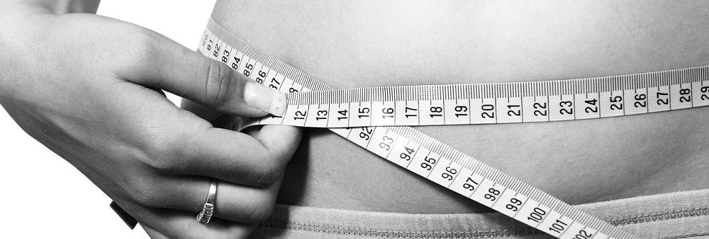 Samokontrola w cukrzycy ciążowej - jak wygląda optymalna terapia
