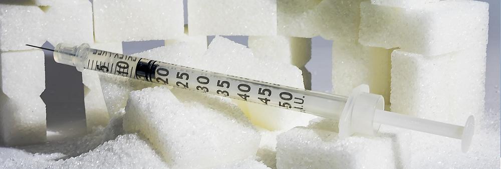 Insulina w cukrzycy ciążowej - jak i kiedy ją stosować?