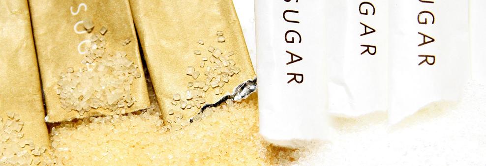 Hiperglikemia, czyli wysoki cukier we krwi przyczyny-objawy-zapobieganie