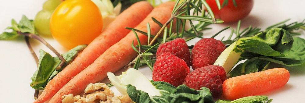 Co można jeść przy cukrzycy? Co powinien jeść cukrzyk? Bez ograniczeń