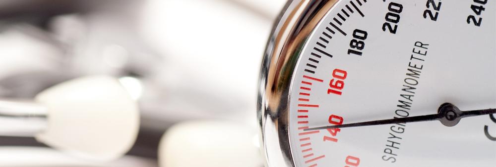 Dieta przy nadciśnieniu tętniczym i zalecenia żywieniowe - pobierz PDF