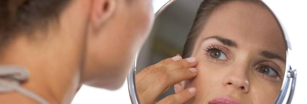 Pękające naczynka na twarzy, nosie, rękach, nogach - poznaj przyczyny!