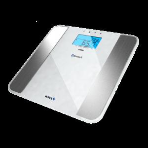 Analizator składu masy ciała z Bluetooth WA 100