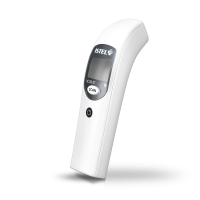 Termometr Istel NC300 BT