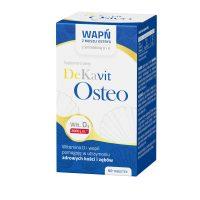 DeKavit Osteo